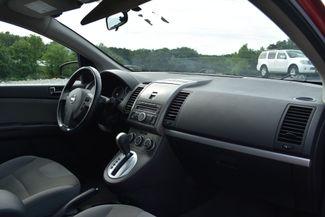 2010 Nissan Sentra 2.0 SR Naugatuck, Connecticut 8