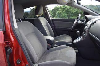 2010 Nissan Sentra 2.0 SR Naugatuck, Connecticut 9