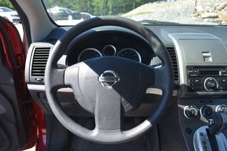 2010 Nissan Sentra Naugatuck, Connecticut 17
