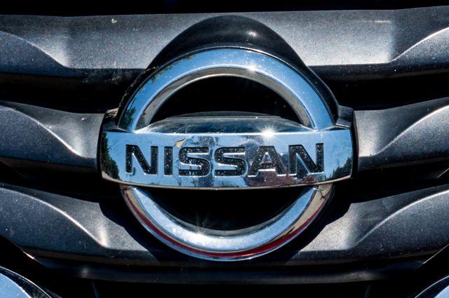 2010 Nissan Sentra 2.0 S Reseda, CA 37