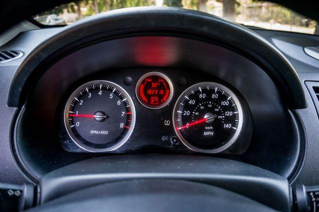 2010 Nissan Sentra 2.0 S Reseda, CA 15