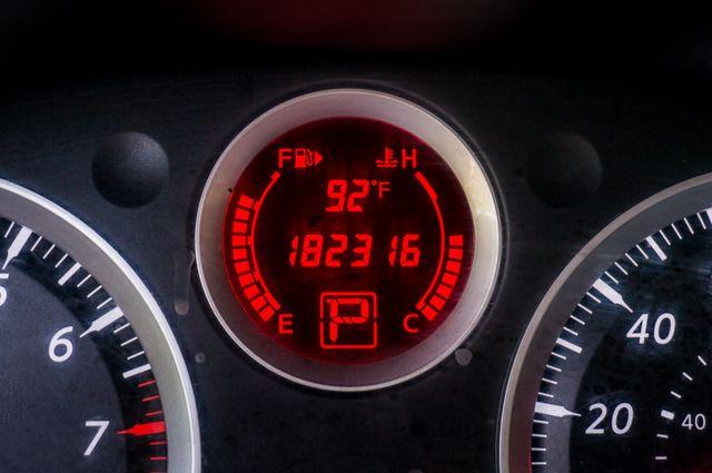 2010 Nissan Sentra 2.0 S Reseda, CA 16
