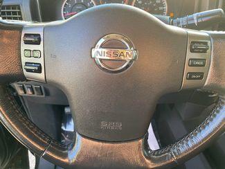 2010 Nissan Titan SE  city GA  Global Motorsports  in Gainesville, GA