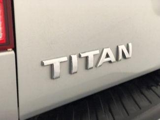 2010 Nissan Titan SE LINDON, UT 10