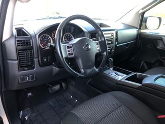 2010 Nissan Titan SE LINDON, UT 14