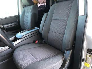 2010 Nissan Titan SE LINDON, UT 15