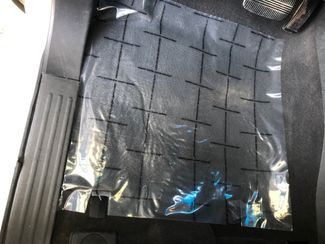 2010 Nissan Titan SE LINDON, UT 16