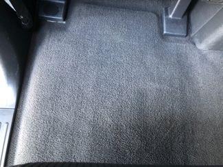 2010 Nissan Titan SE LINDON, UT 21