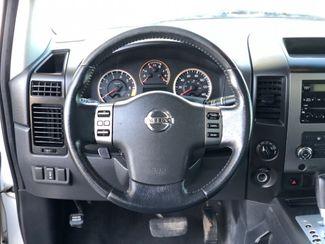 2010 Nissan Titan SE LINDON, UT 32