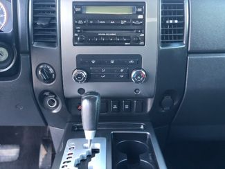 2010 Nissan Titan SE LINDON, UT 34