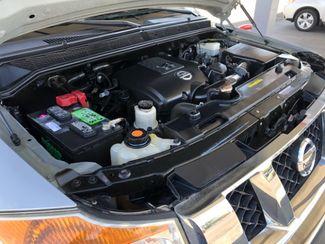 2010 Nissan Titan SE LINDON, UT 39