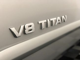 2010 Nissan Titan SE LINDON, UT 9