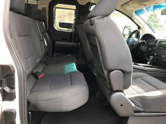 2010 Nissan Titan SE  city Wisconsin  Millennium Motor Sales  in , Wisconsin