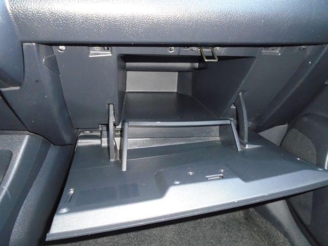 2010 Nissan Versa 1.8 S in Alpharetta, GA 30004