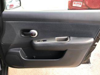 2010 Nissan Versa S  city Wisconsin  Millennium Motor Sales  in , Wisconsin