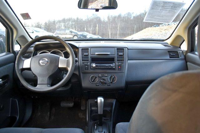 2010 Nissan Versa Naugatuck, Connecticut 18