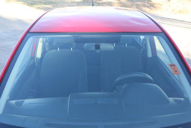 2010 Nissan Versa 1.8 S Santa Clarita, CA 30