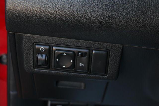 2010 Nissan Versa 1.8 S Santa Clarita, CA 27