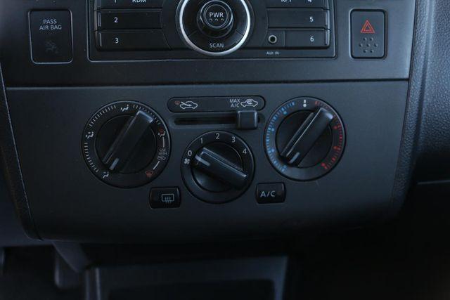2010 Nissan Versa 1.8 S Santa Clarita, CA 22