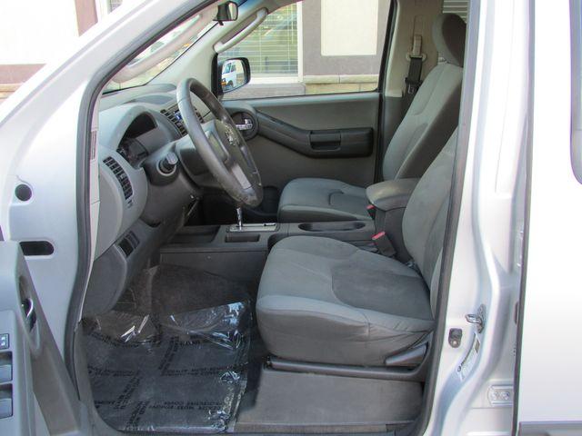 2010 Nissan Xterra X 4X4 in American Fork, Utah 84003