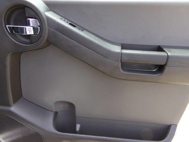 2010 Nissan Xterra S in Carrollton, TX 75006