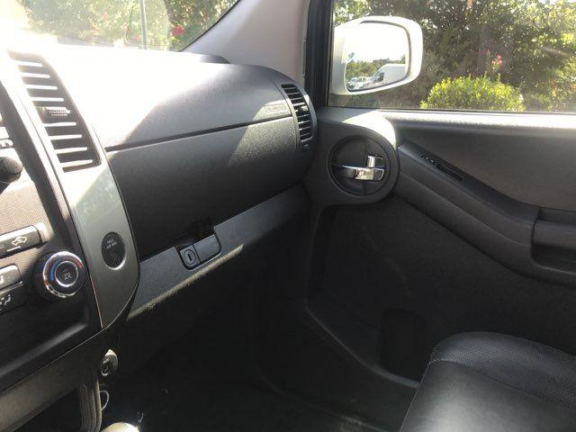 2010 Nissan Xterra SE in Carrollton, TX 75006