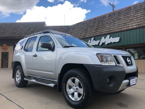 2010 Nissan Xterra S ONLY 89,000 MILES in Dickinson, ND