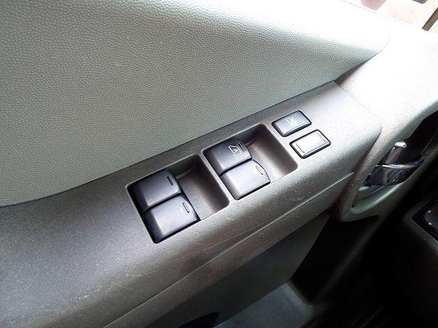 2010 Nissan Xterra S Madison, NC 21