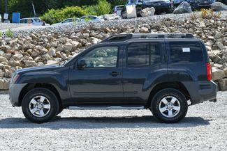 2010 Nissan Xterra S Naugatuck, Connecticut 1