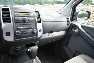 2010 Nissan Xterra S Naugatuck, Connecticut 18