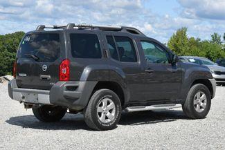 2010 Nissan Xterra S Naugatuck, Connecticut 4