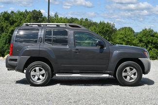 2010 Nissan Xterra S Naugatuck, Connecticut 5