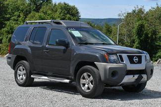 2010 Nissan Xterra S Naugatuck, Connecticut 6