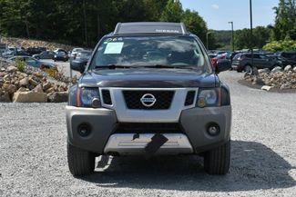 2010 Nissan Xterra S Naugatuck, Connecticut 7