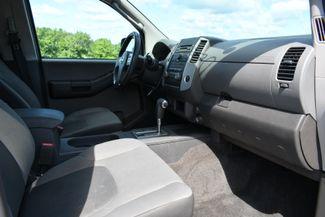 2010 Nissan Xterra S Naugatuck, Connecticut 8