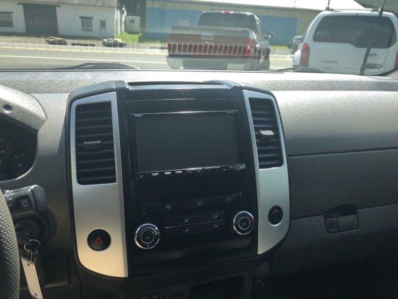 2010 Nissan Xterra S   Pine Grove, PA   Pine Grove Auto Sales in Pine Grove, PA