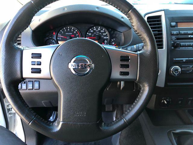 2010 Nissan Xterra in Sterling, VA 20166