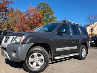 2010 Nissan Xterra S in Sterling, VA 20166
