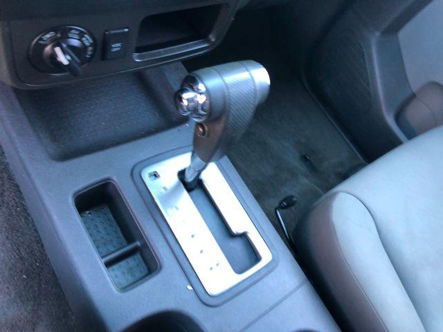 2010 Nissan Xterra S in Sterling, VA 20166