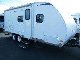2010 Nomad Joey 210   in Surprise-Mesa-Phoenix AZ