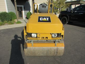 2010 Other  CC24 Caterpillar Roller   St Cloud MN  NorthStar Truck Sales  in St Cloud, MN