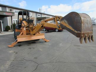 2010 Other Astec RT1000 Trencher   St Cloud MN  NorthStar Truck Sales  in St Cloud, MN