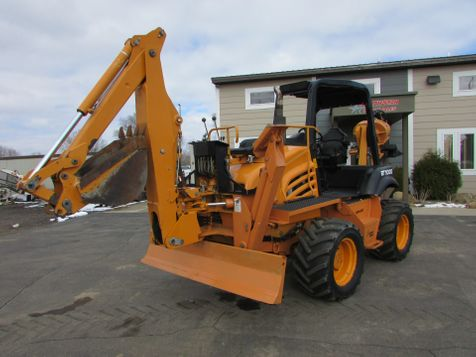 2010 Other Astec RT1000 Trencher  in St Cloud, MN
