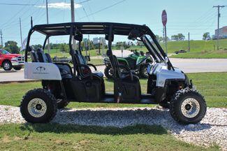 2010 Polaris Ranger 800 in Jackson, MO 63755