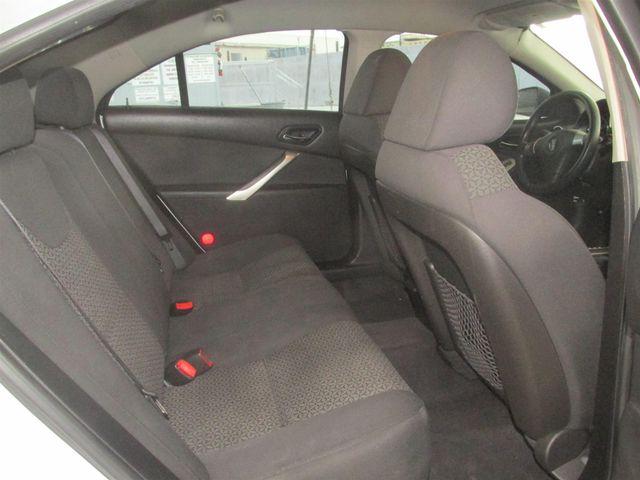 2010 Pontiac G6 w/1SA Gardena, California 12