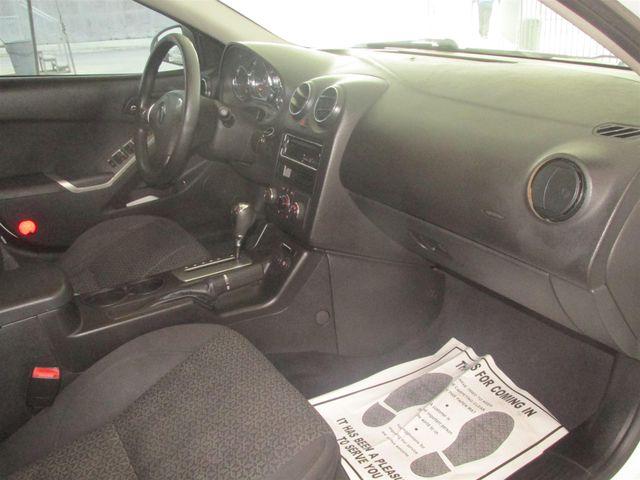 2010 Pontiac G6 w/1SA Gardena, California 8