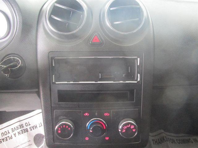 2010 Pontiac G6 w/1SA Gardena, California 6