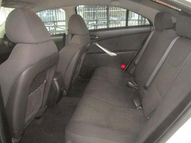 2010 Pontiac G6 w/1SA Gardena, California 10