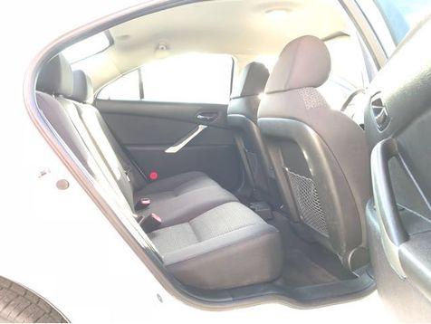 2010 Pontiac G6 w/1SA | Myrtle Beach, South Carolina | Hudson Auto Sales in Myrtle Beach, South Carolina