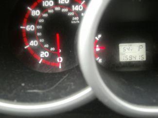 2010 Pontiac Vibe w1SB  city NE  JS Auto Sales  in Fremont, NE